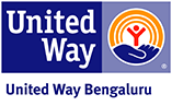 UNITED WAY BENGALURU